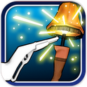 A Christmas Game - Shooter field game shooter