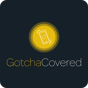 Gotcha Covered