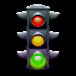 Red Light Green Light light