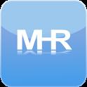 MHSoft Free