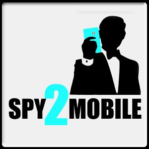 Mobile Spy - SMS, WhatsApp