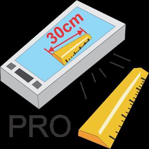 Snap Measure PRO