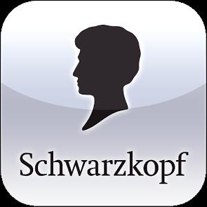 Schwarzkopf Farbberater igora educator schwarzkopf