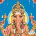 Ganesh Ringtone 2