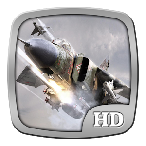 Ace Combat combat shooter