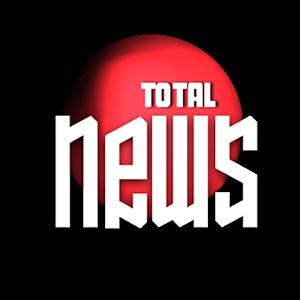Total News (Phone)