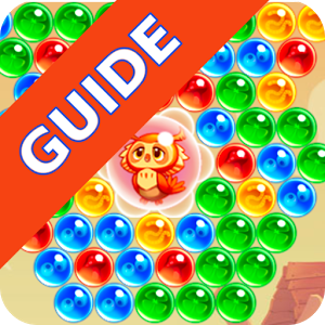 Bubble Witch 2 SG Guide