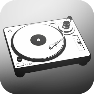 DJ For Android