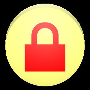 Internet Lock (Data/Wifi Lock)