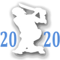 IPL India Cricket League 20-20