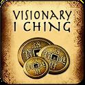Visionary I Ching, P. O`Brien
