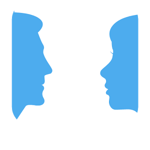 FACE2FACE Video Chat