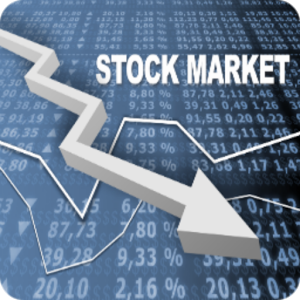 Stock Markets Mobile