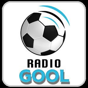 Radio Gool