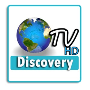 Discovery TV HD