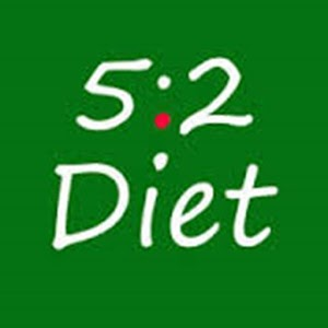 5-2 Diet Best Diet lose weight diet museum