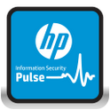 HP Information Security Pulse