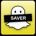 Snapchat Saver