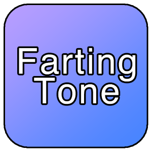 Funny Farting Ringtone
