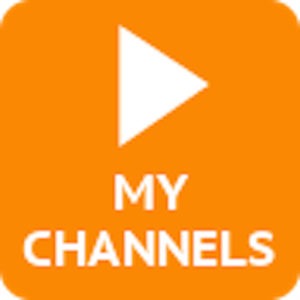 My Channels channels