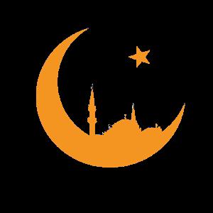 France Athan athan islamway