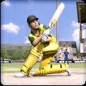 Pinch Of Cricket