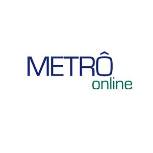 Metro SP metro
