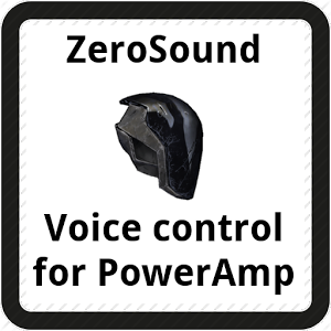 ZeroSound - for PowerAmp poweramp