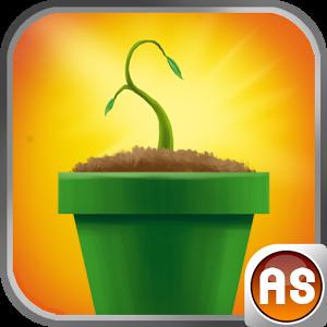 Seeds Start seeds