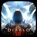 Diablo 3 Guide Pro
