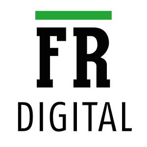 FR Digital digital quick