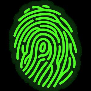 Fingerprint fingerprint id
