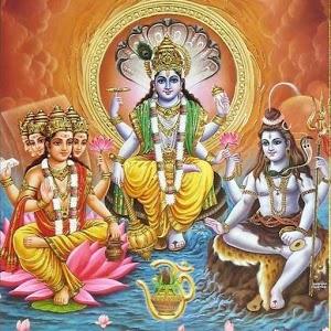 Bhakti Ring Tones