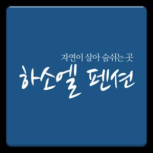 동강하소엘펜션온