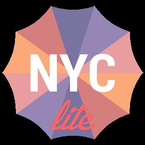 Holidayen New York City Guide