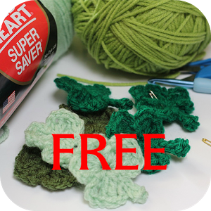 Learning Crochet Guide
