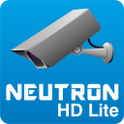 Neutron NMSS HD Lite