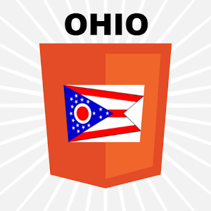 Ohio News