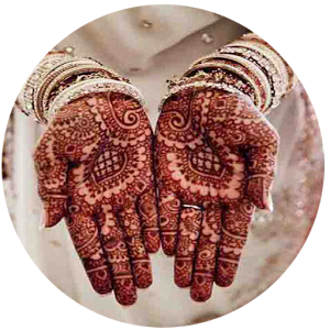 New Mehndi Design Henna Design design