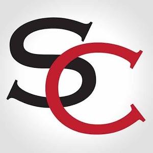 Saint Cecilia Catholic Radio