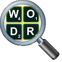 Word Game Free
