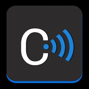 Castaway Premium sims castaway
