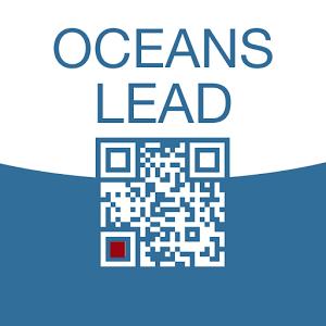 OCEANS LEAD RETRIEVAL