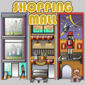 Shopping Mall community mall shopping