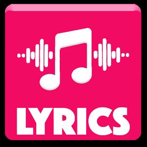 Kannada Songs Lyrics App