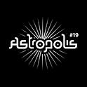 Astropolis #19