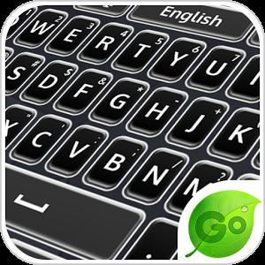 Best Keyboard keyboard