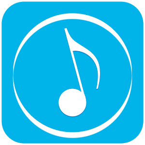 Music Player & Audio Player player