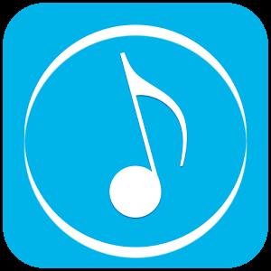 Music Player & Audio Player music player