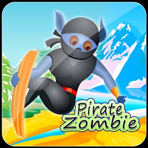 Ninja Zombie Match Card Game match ninja